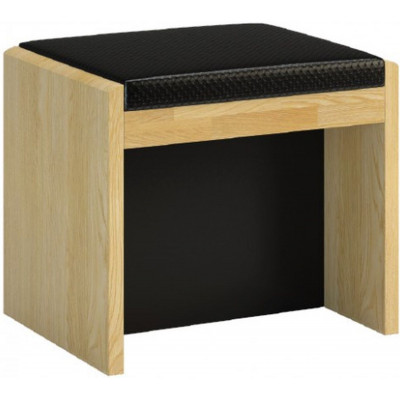 Rossano stołek
