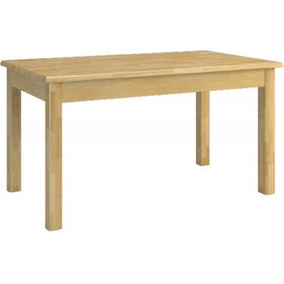 Rossano stół rozsuwany II
