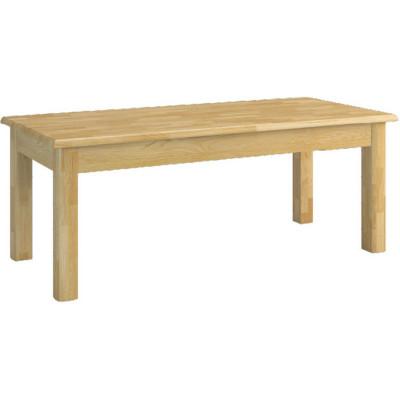 Rossano stół 8 nóg