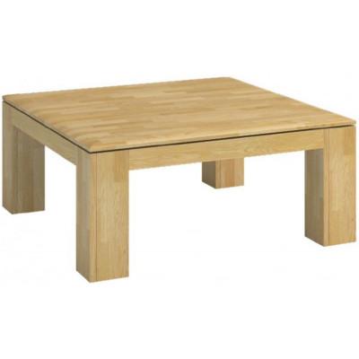 Rossano stolik 90 z blatem...