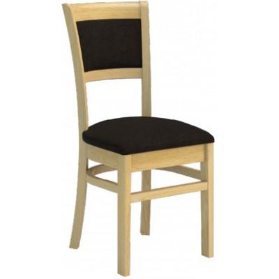 Rossano krzesło EXTRA