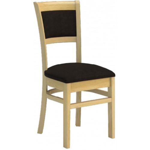 Rossano krzesło