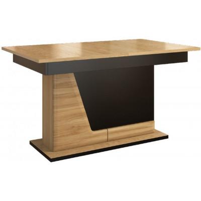 Smart Stół Rozsuwany