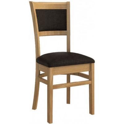 Smart Krzesło