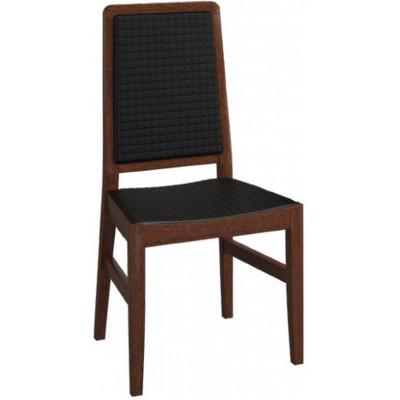 Venezia krzesło