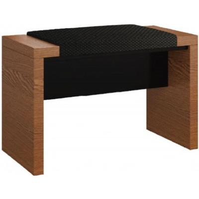 Verano stołek