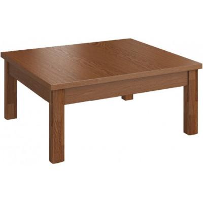 "Verano stolik ""90"""