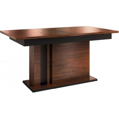 VIGO stół noga kolumna