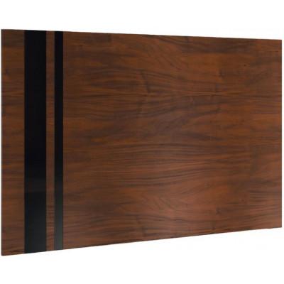 VIGO panel TV MAXI lewy