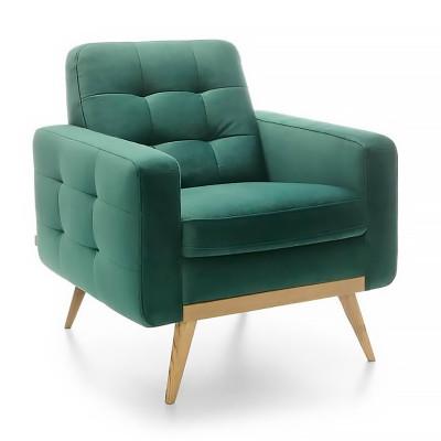 Fotel Nova