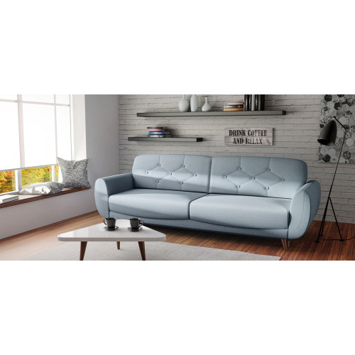 Sofa Piano