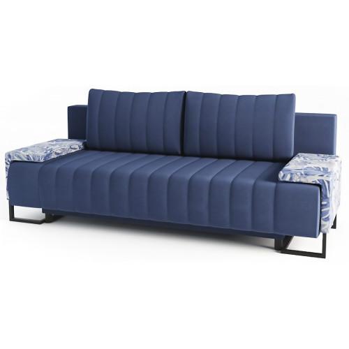 Sofa Benti