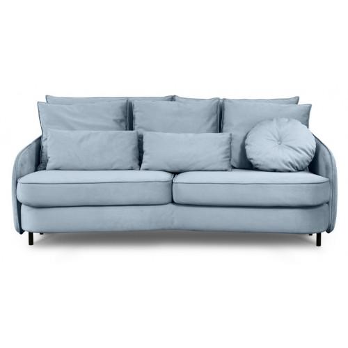 Massimo sofa