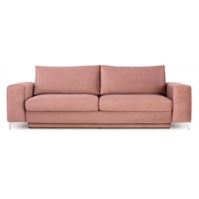 Moon Sofa 3F
