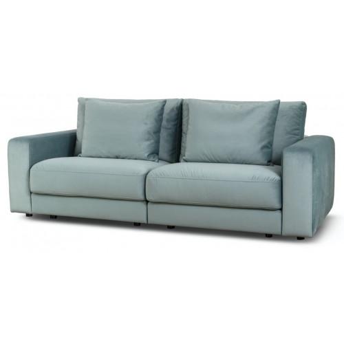 Sofa Rio Set 1