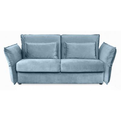 Sofa 140 Verona