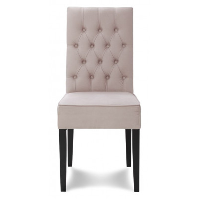 Hamilton krzesło