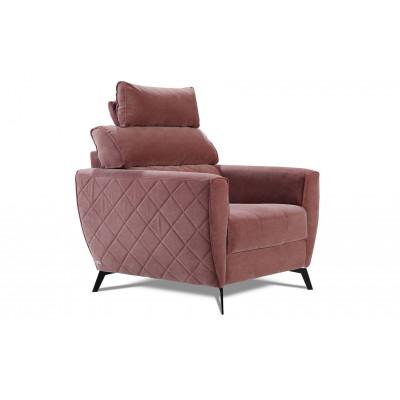Fotel Scandic