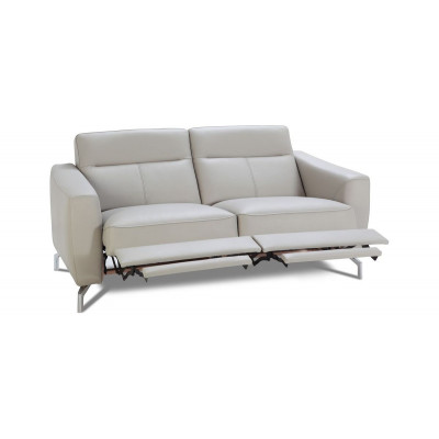 Sofa Madryt 2,5 RE
