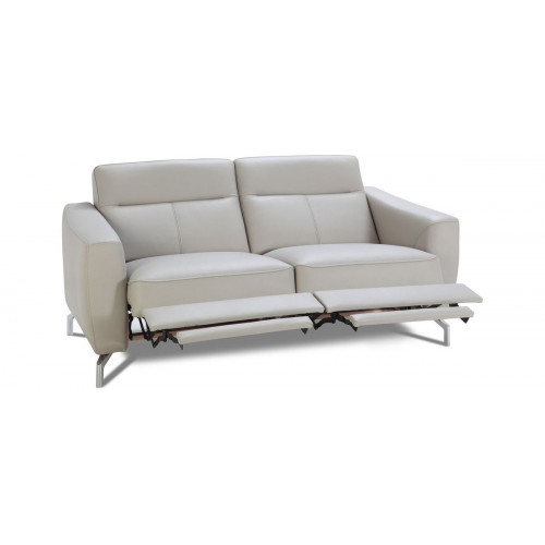 Sofa Madryt 2,5 RE
