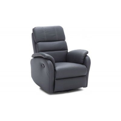 Fotel Amber RE Typ 1