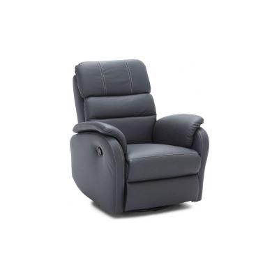 Fotel Amber RE Typ 2
