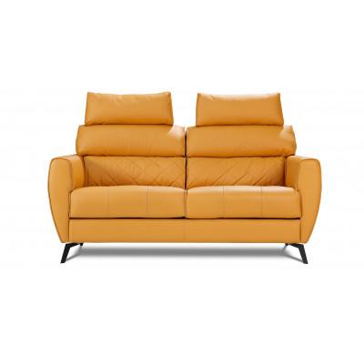 Sofa Scandic 2