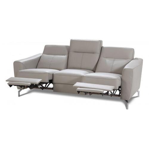 Sofa Madryt 3 RE