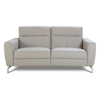 Sofa Madryt 2,5