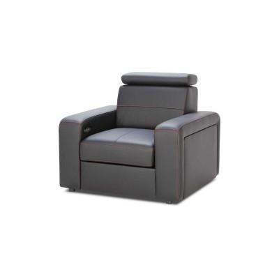 Fotel Basic RE