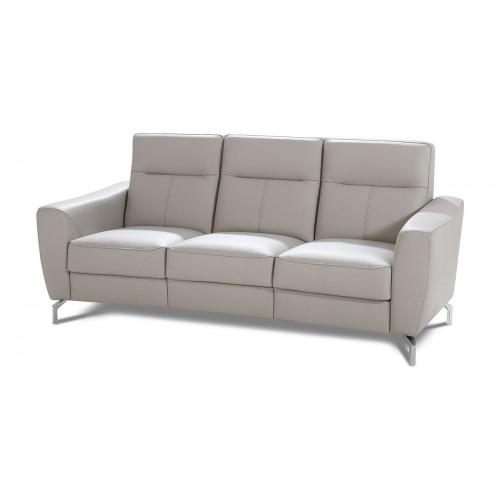 Sofa Madryt 3