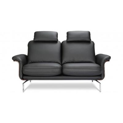 Sofa Planet 2