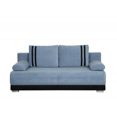 Sofa Nero Mono 239/Mono 248