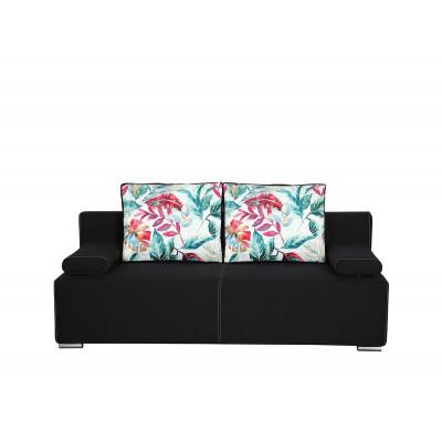 Sofa Reno Mono 248/Kwiaty...