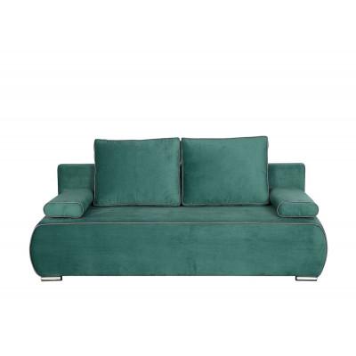 Sofa Trenton Fancy 36/Fancy 90