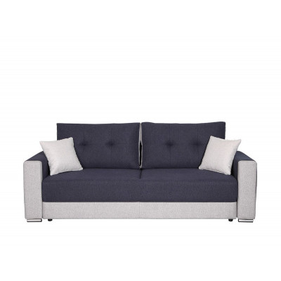 Sofa Dolos Austin 15/Austin 17