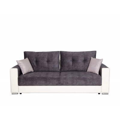 Sofa Dolos Forever...