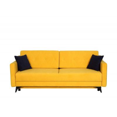 Sofa Elpis Mono 236/Mono 242