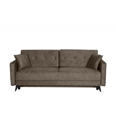 Sofa Elpis Salvador 03