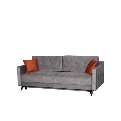 Sofa Elpis Salvador...