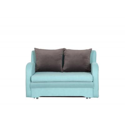 Sofa Mesa Monolith 239/Solo...