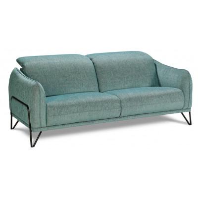 Sofa Tourismo 3