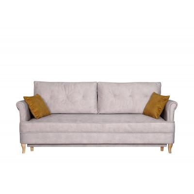 Sofa Columbus Salvador...