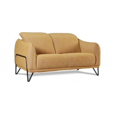 Sofa Tourismo 2