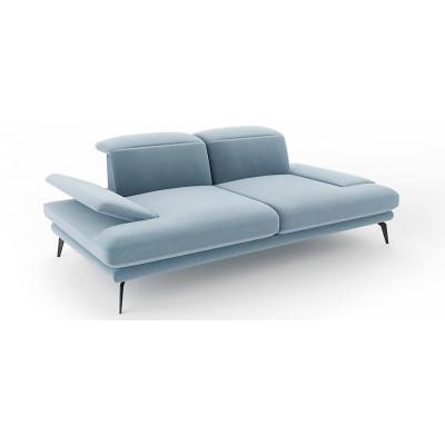 ADEL Sofa