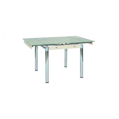 Stół GD-082 kremowy