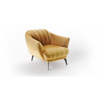 Fotel FLORI