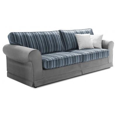 Grand sofa 3