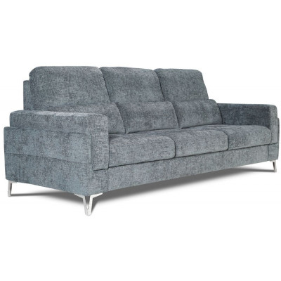 Mozza sofa 3F