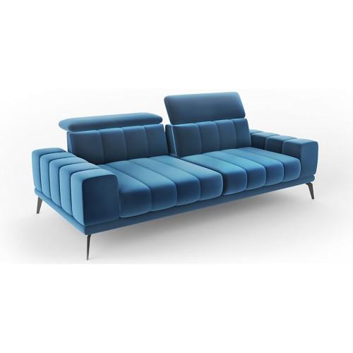 SALVA Sofa 2 os.